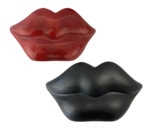 Beverly Hills Specialty Lips Bank